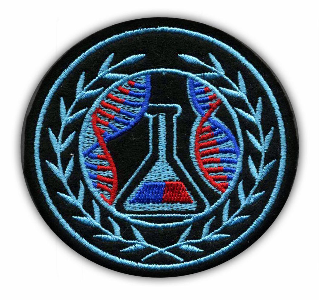 картинки гербов группировок в сталкер целью